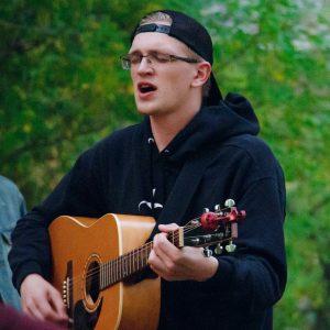 jack guitar